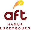 AFT Namur-Luxembourg
